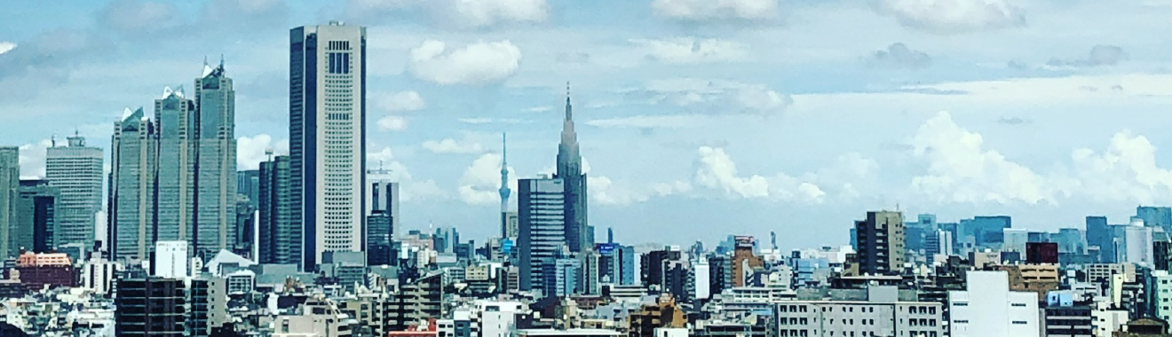 株式会社ユアーズブレーン東京