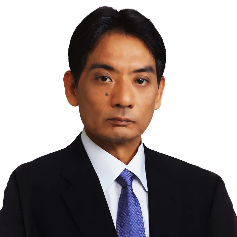 伊勢 健|メンバー紹介|株式会社ユアーズブレーン東京