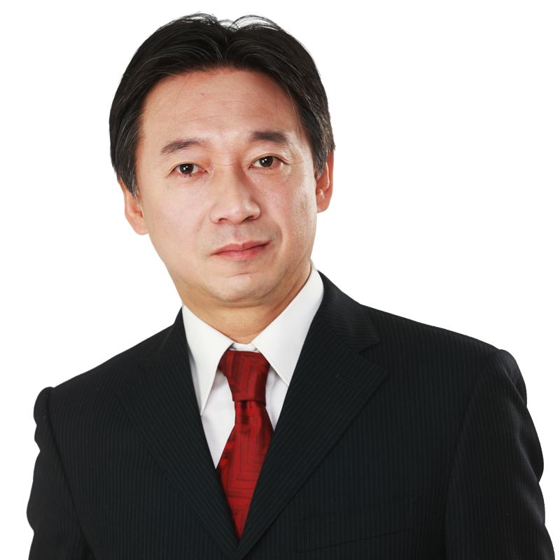 河近 芳昭|メンバー紹介|株式会社ユアーズブレーン東京