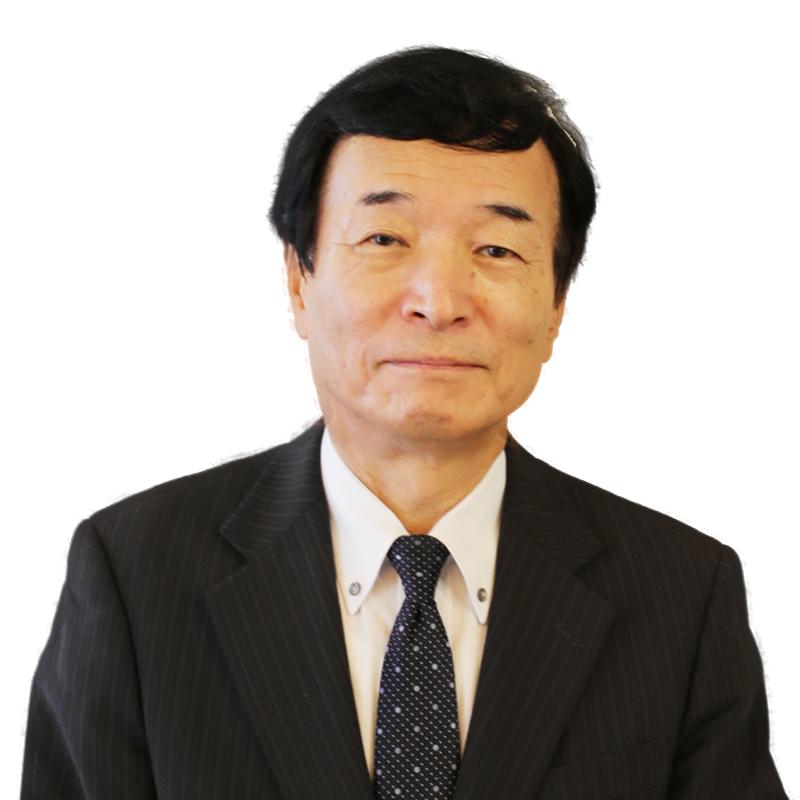 髙山 秀廣|メンバー紹介|株式会社ユアーズブレーン東京