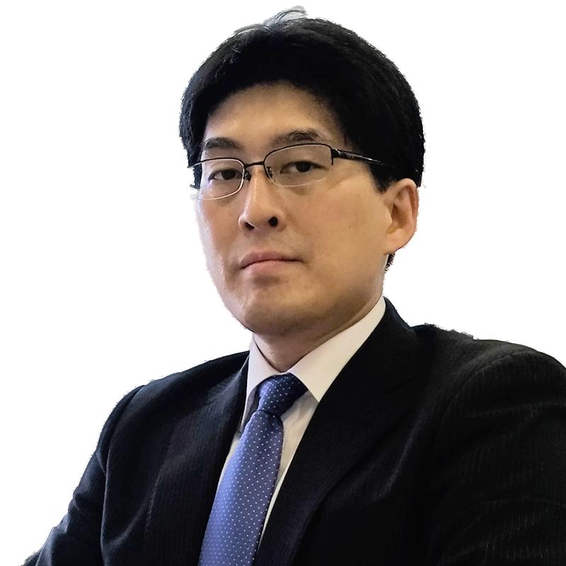 吉塚 倫明|メンバー紹介|株式会社ユアーズブレーン東京