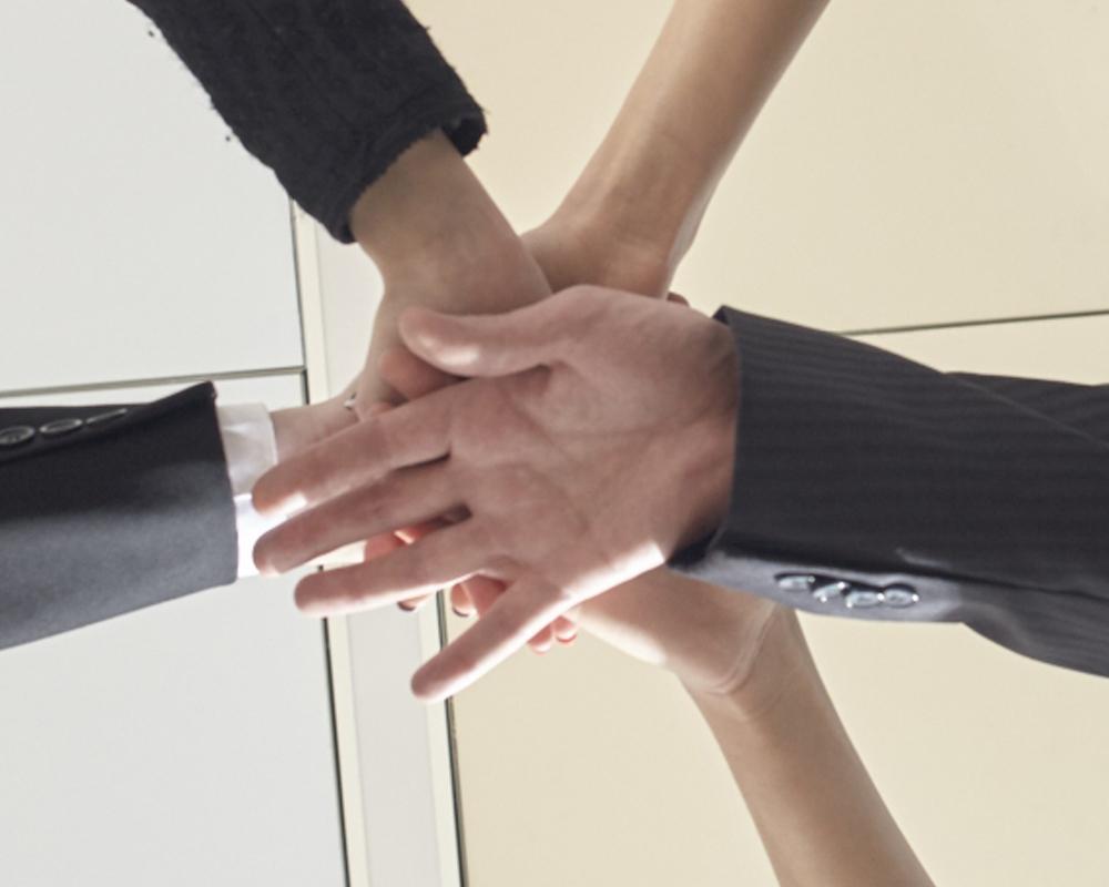 M & A|株式会社ユアーズブレーン東京